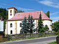 Sokolec kościół.JPG