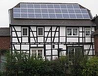SolarFachwerkhaus.jpg
