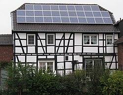 Koliko košta priključenje električne energije na mobilnu kuću