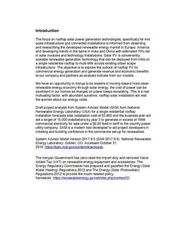 File:Solar Outlook pdf - Wikimedia Commons