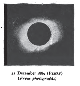 Solar eclipse 1889Dec22-Perry.png