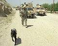 Soldiers Investigate Possible IED DVIDS52222.jpg