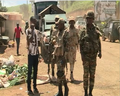 Soldiers in Bamenda, May 24, 2019.png