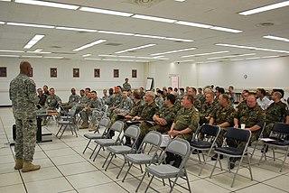 United States military veteran suicide