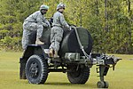 Soldiers prepare for deployment with sling load training 140713-Z-ID851-001.jpg