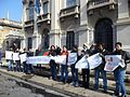 Solidarity with Shahbagh Protest from Politecnico di Milano-Italy.jpg
