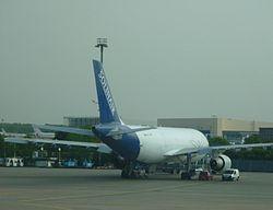 SolinairAirbusA300B4-203F.jpg