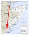 Somalia US airstrikes.png