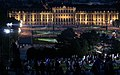 Sommernachtskonzert Schönbrunn 2012 03.jpg