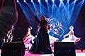 Sonia Majeed Singer.jpg