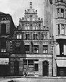 Sonnenapotheke - Bremen - ca 1890.jpg