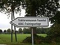 Sonsbeck - Pauenhof 01 ies.jpg