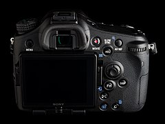 Sony A77 II - rear.jpg