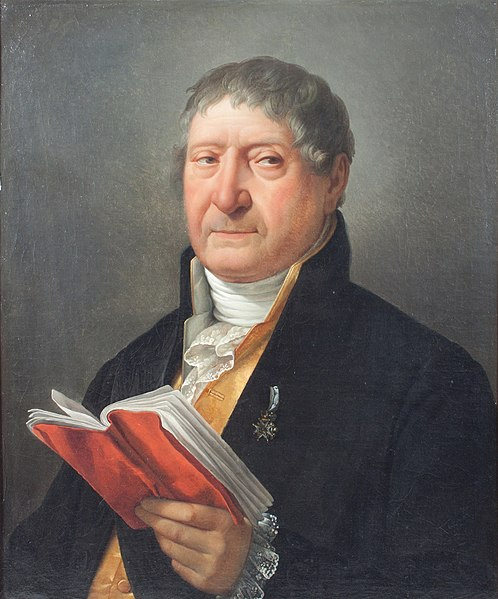 File:Sophie Lemire - Portrait of a gentleman holding a red book (1817).jpg