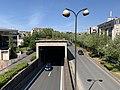 Sortie Sud Tunnel Nogent Marne 9.jpg