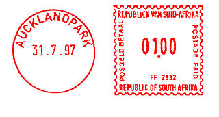 South Africa stamp type BA20.jpg