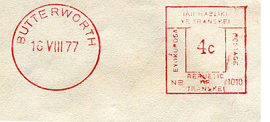South Africa stamp type TH-C1point1.jpg