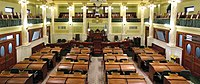 South Dakota Senate Chamber.jpg