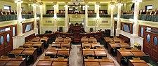 South Dakota Senate Chamber.jpg