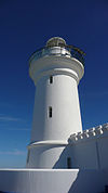 South Solitary Island Lighthouse.jpg