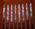 South transept windows at National Presbyterian Church.JPG