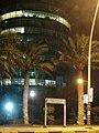 Southern Doha district .jpg