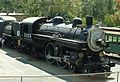 Southern Pacific Class A-3 4-4-2 -3025.jpg