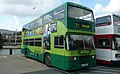 Southern Vectis 726.JPG