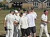 Southwater CC v. Chichester Priory Park CC at Southwater, West Sussex, England 062.jpg