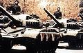 Soviet T-72 main battle tanks.JPEG