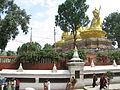 Soyambhu Kathmandu Nepal (216) (5112113739).jpg