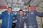 Soyuz TM-34 crew 1.jpg