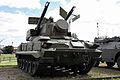 SpB-Museum-artillery-41.jpg