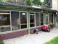Spangenberg-Mosaikfenster Schule Weddestraße August 2016 7.jpg