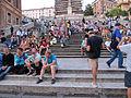 Spanish Steps 3 (15607323477).jpg