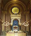 Spanish Synagogue Prague CZ 01 cropped.jpg