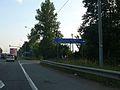Spasskaya Po 2.jpg