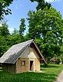 Spaziergang durch das wunderschöne Dorf Finsterlohr. 18.jpg