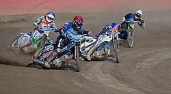 Speedway Extraliiga 22. 5. 2010 - erä 17.jpg