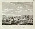 Speyer 1792.jpg