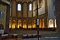 Speyerer Dom (Domkirche St. Maria und St. Stephan) 2018 - DSC05667 ie - Speyer (31912190938).jpg