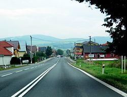 Spiš 16 Slovakia4.jpg