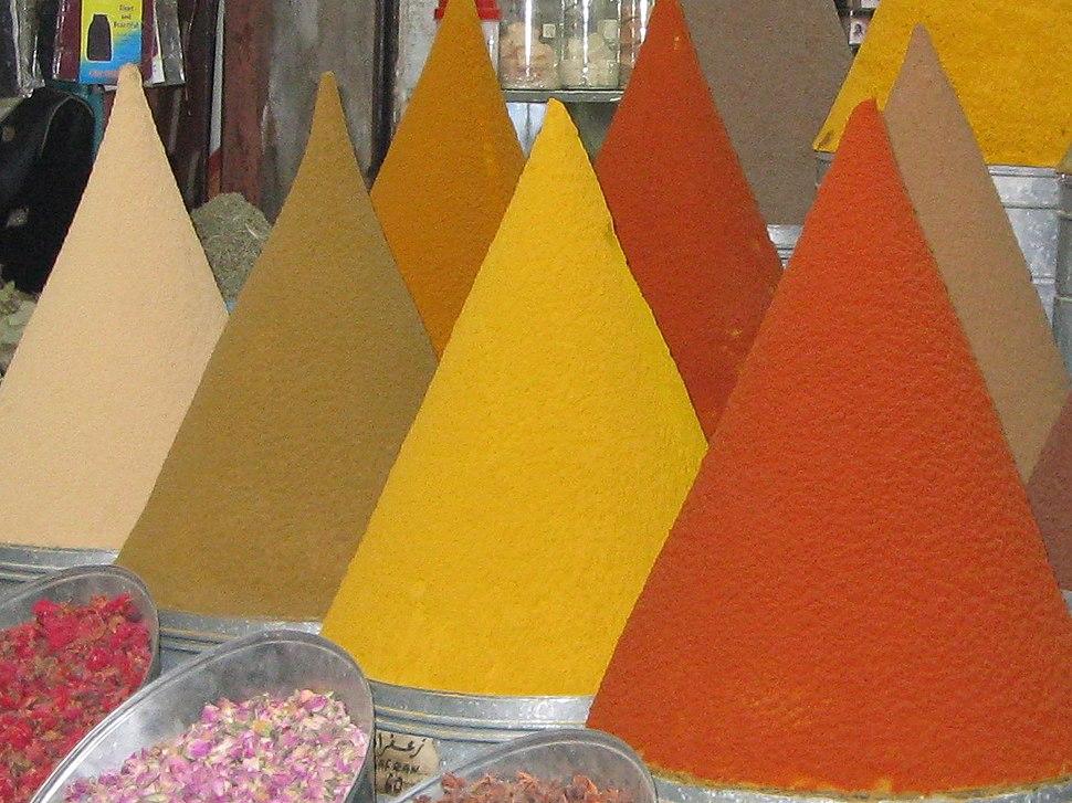 Spice Market, Marakech (2242330035)