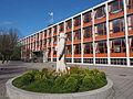 Spinozalyceum, Peter van Anrooystraat 8 pic3.JPG