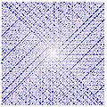 Spirale Ulam 150.jpg