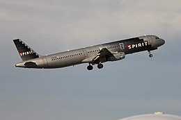 Spirit Airlines N587NK.jpg