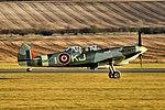 Spitfire - Duxford (16743412941).jpg