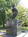 Spomenik borcima-Djurdjevac01.jpg