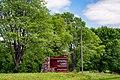 Spring Lake Park Reserve and Schaar's Bluff, Dakota County, Minnesota (47967382751).jpg