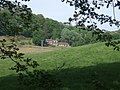 Spring Valley - geograph.org.uk - 424209.jpg